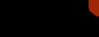 さかな・真心庵(しんしんあん)【札幌 中央区 和食 懐石 ランチ 】